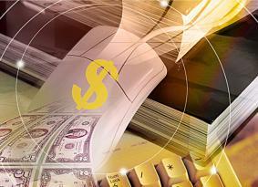 阳光私募证券投资基金