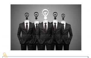 【宇纳·投资人教育】究竟什么才是私募基金?